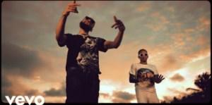 Video: Phyno – Iwa Ft. Tekno